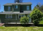 Bank Foreclosure for sale in Oakland 21550 K ST - Property ID: 4146214133