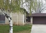 Bank Foreclosure for sale in Roosevelt 84066 W MILLER DR - Property ID: 4146248295