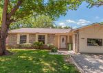 Bank Foreclosure for sale in Arlington 76014 WINDEREMERE DR - Property ID: 4146252239