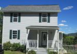 Bank Foreclosure for sale in Tyrone 16686 GATES HILL RD - Property ID: 4146338528