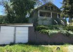 Bank Foreclosure for sale in Klamath Falls 97601 N 9TH ST - Property ID: 4146355610