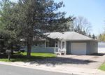 Bank Foreclosure for sale in Hastings 55033 OAK ST - Property ID: 4146510653