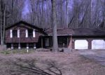Bank Foreclosure for sale in Traverse City 49685 BLACKBURN DR - Property ID: 4146529484