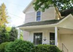 Bank Foreclosure for sale in Coldwater 49036 W MONTGOMERY ST - Property ID: 4146543948