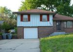 Bank Foreclosure for sale in Emporia 66801 DOVE RUN - Property ID: 4146572405