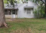 Bank Foreclosure for sale in Newton 67114 HILLSIDE LN - Property ID: 4146577218