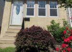 Bank Foreclosure for sale in Upper Darby 19082 WESTDALE RD - Property ID: 4146791388