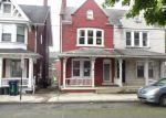 Bank Foreclosure for sale in Lebanon 17046 WEIDMAN ST - Property ID: 4146837828