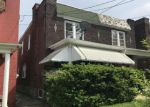 Bank Foreclosure for sale in Lancaster 17602 HAMILTON ST - Property ID: 4146870671