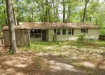 Bank Foreclosure for sale in Winchester 22602 GANNENTAHA TRL - Property ID: 4146989355