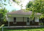Bank Foreclosure for sale in West Frankfort 62896 E 8TH ST - Property ID: 4147007310