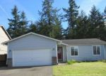 Bank Foreclosure for sale in Spanaway 98387 196TH STREET CT E - Property ID: 4147064242