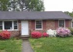 Bank Foreclosure for sale in Richmond 23230 LEAH RD - Property ID: 4147073896