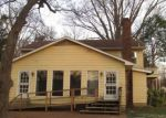 Bank Foreclosure for sale in Memphis 38135 OAK RD - Property ID: 4147145267