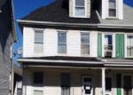Bank Foreclosure for sale in Easton 18042 LEHIGH ST - Property ID: 4147151854