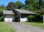 Bank Foreclosure for sale in Gresham 97030 NE 17TH ST - Property ID: 4147167168