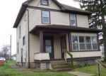 Bank Foreclosure for sale in Bucyrus 44820 WOODLAWN AVE - Property ID: 4147170231