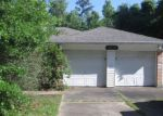 Bank Foreclosure for sale in Diamondhead 39525 APONA ST - Property ID: 4147320916
