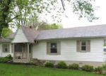 Bank Foreclosure for sale in Ypsilanti 48197 STONY CREEK RD - Property ID: 4147351563