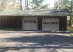 Bank Foreclosure for sale in Gladstone 49837 STAGECOACH Q.5 AVE - Property ID: 4147356378