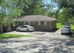 Bank Foreclosure for sale in Brownsburg 46112 N STATE ROAD 267 - Property ID: 4147429969