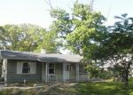 Bank Foreclosure for sale in Streator 61364 W 12TH ST - Property ID: 4147450996