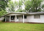 Bank Foreclosure for sale in Mount Vernon 62864 E FAIRFIELD RD - Property ID: 4147466753