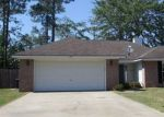 Bank Foreclosure for sale in Hinesville 31313 N BELMONT CT - Property ID: 4147470697