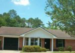 Bank Foreclosure for sale in Hinesville 31313 DESERT SHIELD ST - Property ID: 4147474185