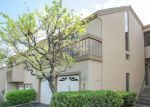 Bank Foreclosure for sale in San Mateo 94403 W HILLSDALE BLVD - Property ID: 4147627933