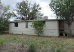Casa en Remate en Chino Valley 86323 N REED RD - Identificador: 4147671727