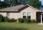Bank Foreclosure for sale in Pinson 35126 RENWOOD DR - Property ID: 4147693173