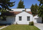 Bank Foreclosure for sale in Idaho Falls 83404 E 24TH ST - Property ID: 4147978748
