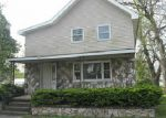 Bank Foreclosure for sale in Rutland 61358 W MARKET ST - Property ID: 4147993636