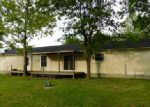 Bank Foreclosure for sale in West Frankfort 62896 OLD FRANKFORT RD - Property ID: 4147994509