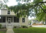 Bank Foreclosure for sale in Spring Valley 61362 E CLEVELAND ST - Property ID: 4147995381
