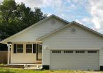 Bank Foreclosure for sale in Baxter Springs 66713 W 11TH ST - Property ID: 4148064585