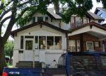 Bank Foreclosure for sale in Bethlehem 18015 SENECA ST - Property ID: 4148355846