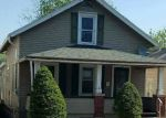 Bank Foreclosure for sale in Danville 17821 W MAHONING ST - Property ID: 4148359786