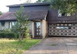 Bank Foreclosure for sale in Houston 77015 TOULOUSE ST - Property ID: 4148468843