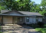 Bank Foreclosure for sale in Houston 77015 LOUISVILLE ST - Property ID: 4148473661