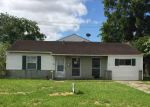 Bank Foreclosure for sale in Houston 77029 WIGGINS ST - Property ID: 4148474531