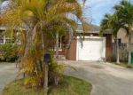 Casa en Remate en Homestead 33032 SW 129TH PATH - Identificador: 4148535406