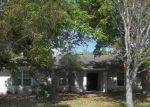 Casa en Remate en Homestead 33031 SW 167TH CT - Identificador: 4148556427