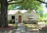 Casa en Remate en Hot Springs National Park 71901 LEVIN ST - Identificador: 4148630895