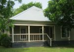 Bank Foreclosure for sale in Lockhart 78644 N PECOS ST - Property ID: 4148868256