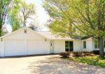 Bank Foreclosure for sale in Luther 49656 RIVER ST - Property ID: 4148974694