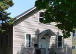 Bank Foreclosure for sale in Ludington 49431 4TH ST - Property ID: 4149126673