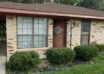 Bank Foreclosure for sale in Breaux Bridge 70517 CECILE BLVD - Property ID: 4149131488