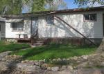 Bank Foreclosure for sale in American Falls 83211 HAYES ST - Property ID: 4149168271
